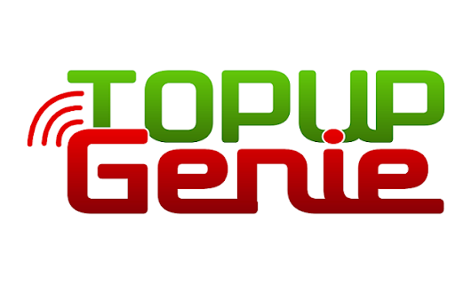 Top Up Genie review - TechSuplex