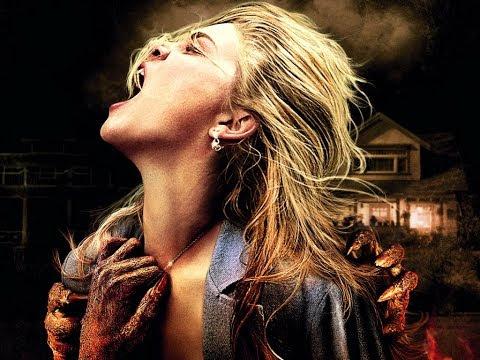 Top 10 Sexiest Women of Horror