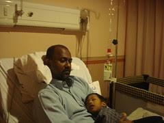 Chemotherapy 1