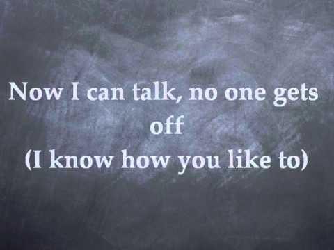 Two Door Cinema Club Lyrics I Can Talk