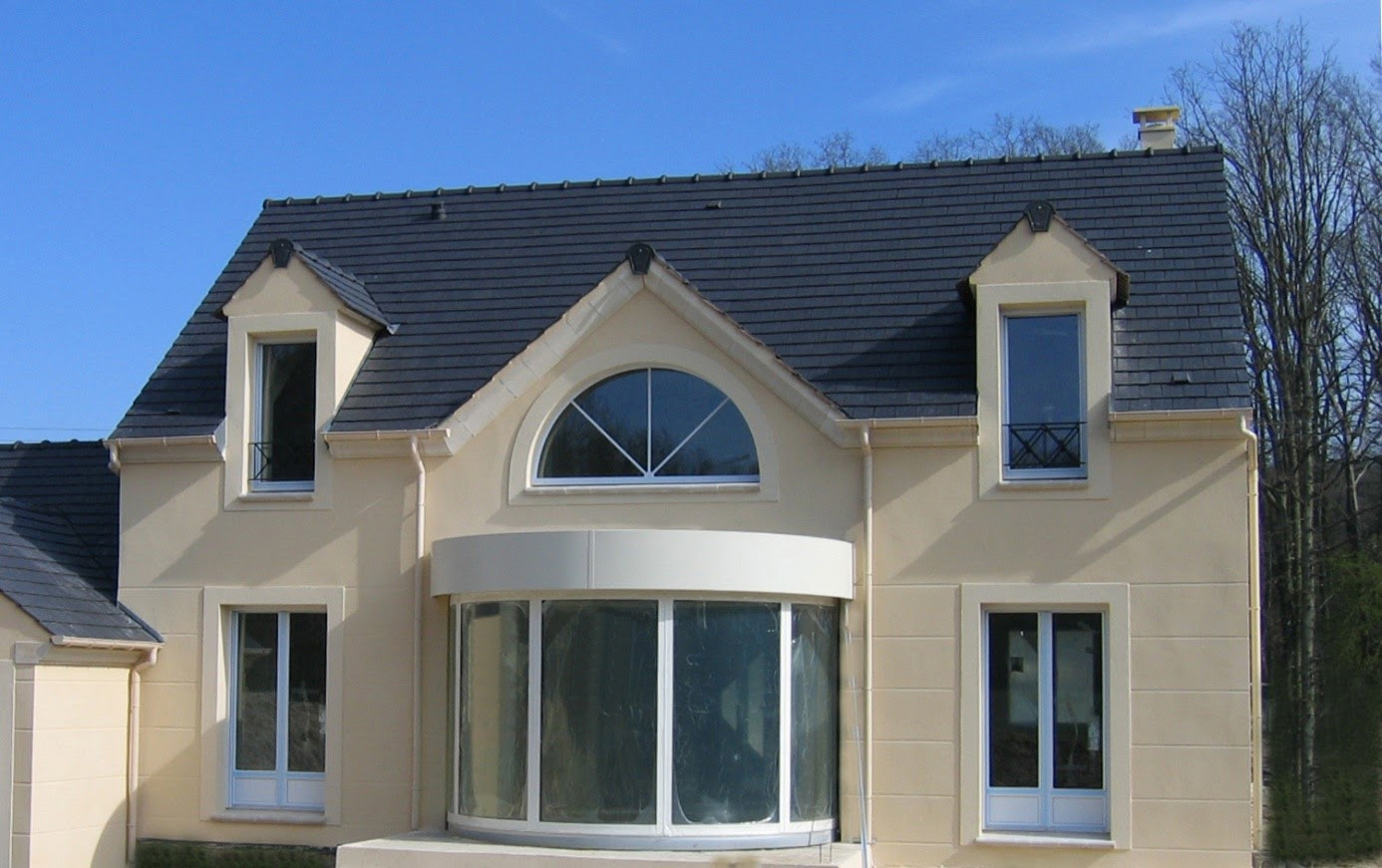 Prix toiture isolante pour véranda
