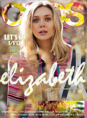 elizabeth-olsen-asos-magazine-large