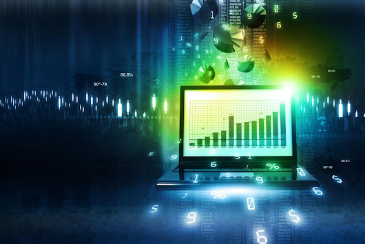 6 data analytics success stories: An inside look | CIO