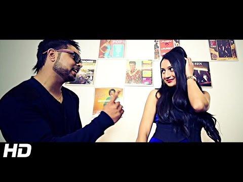 New Punjabi Songs Videos: Ishq Brandy | Roshan Prince