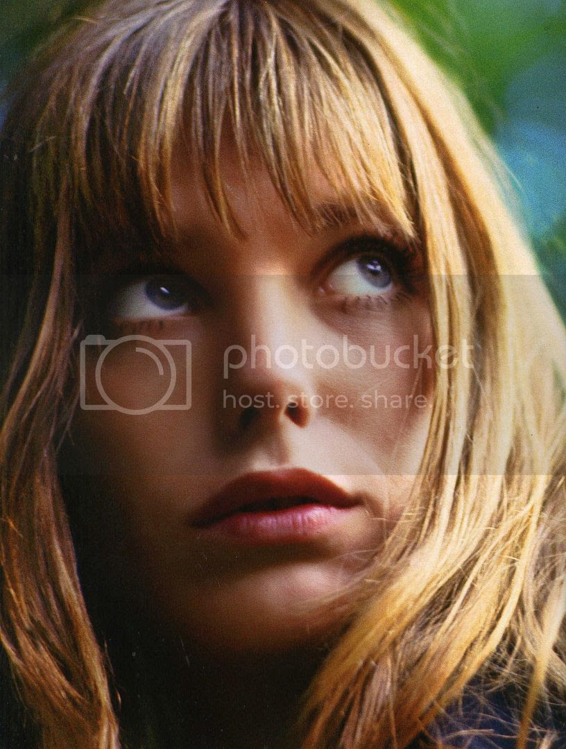 photo jane-birkin-01_zps4f1c56cd.jpg