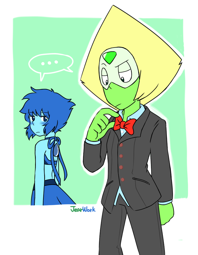 Suit Gonna wear like Peri for tomorrow's wedding. WITHOUT THAT TIE FOR SURE😓