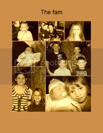 Family Pictures, Images and Photos