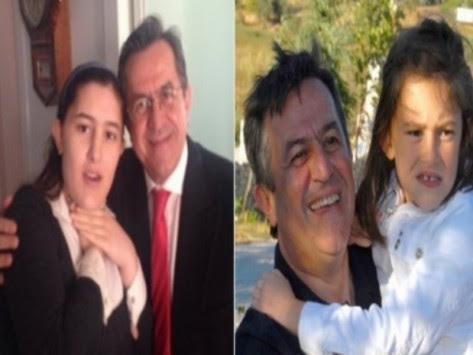 Συγκλονίζει το μήνυμα του Νίκου Νικολόπουλου για τη δωρεά οργάνων – Τηλεφωνήματα στήριξης από Τσίπρα και Κώστα Καραμανλή