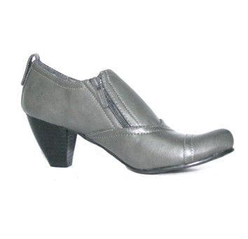 ZIP, Cima, Flutuar, salto alto, sapatos, fornecedor desconhecidos, Cart2Cart