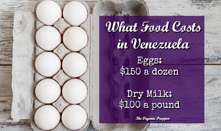 venezuela_food_prices