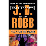Reunion in Death [Book]