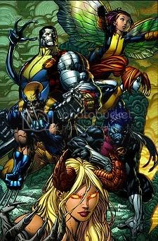 X-infernus
