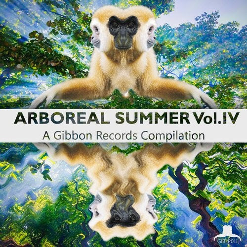 Arboreal Summer, Vol. IV from Gibbon Records on Beatport