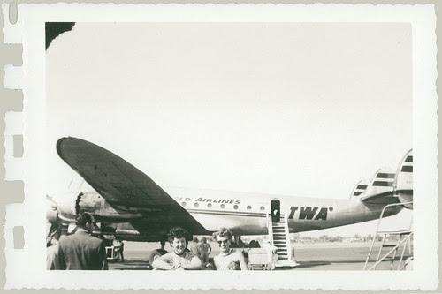 TWA loading 01