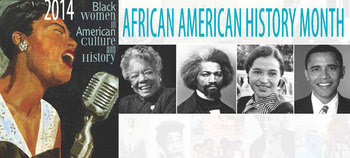 Prince George's County Public Schools will celebrate African ...