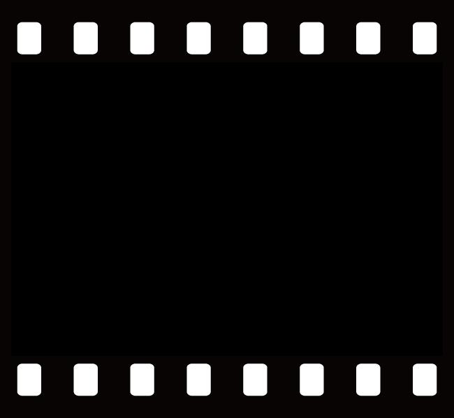 E400フィルム 第5節特定保険医療材料 第4部画像診断 診療報酬点数表  - 画像 フィルム