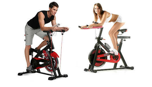 Best Indoor Cycling Bike Reviews - Best Hydraulic Product