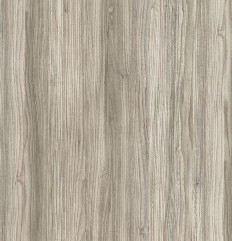 Woodgrains   Pionite Laminate Sheets ? cfcsonline