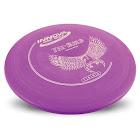 INNOVA DX TeeBird Fairway Driver Disc