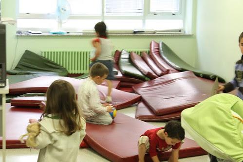 merendola fin de curso 2009 (3)