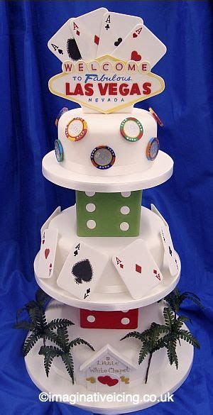 1000  images about Las Vegas Wedding Cakes on Pinterest