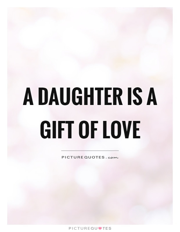 Dad And Daughter Quotes Sayings Dad And Daughter Picture Quotes