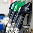 Official fuel economy figures become increasingly inaccurate - FleetPoint