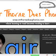 All Things Phonics #3 Mr Thorne