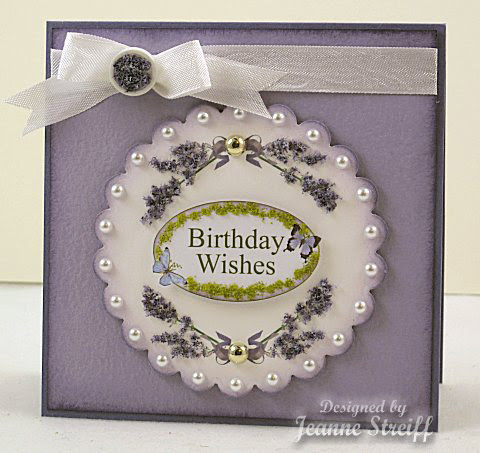 jmsfs-birthday-wishes-copy.jpg