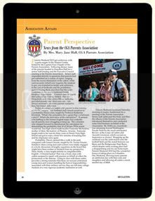 photo Bulletin-iPad-lg_zpsa09f7ee0.jpg