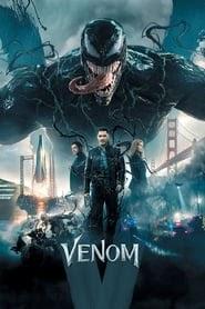 Venom 2018 teljes film letöltés online