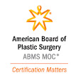Why ABPS Board Certification Matters When You Choose a Plastic Surgeon