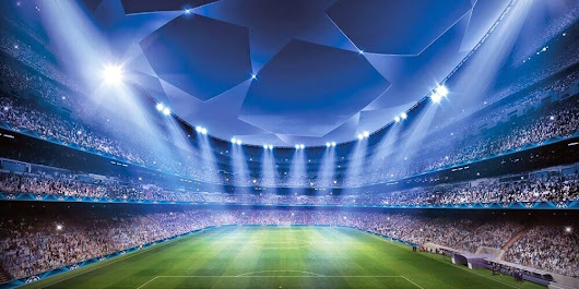 VIP-bet.com » All News » Champions League Qualifiers Preview