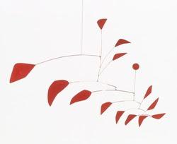 Lier arts visuels et géométrie : les triangles