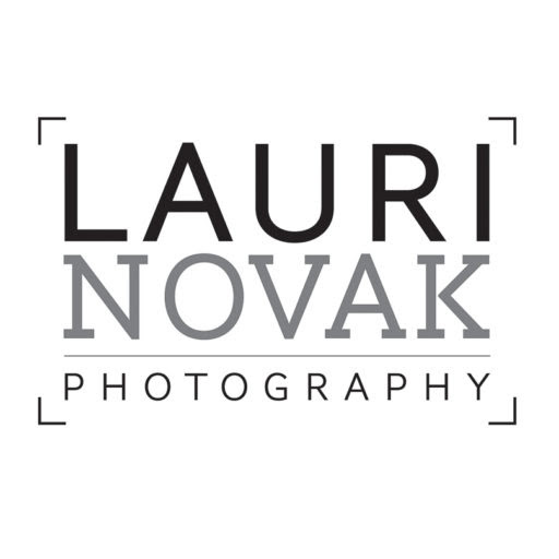 Welcome to My New Online Photography Home! - Lauri Novak