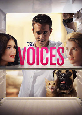 Voices, The