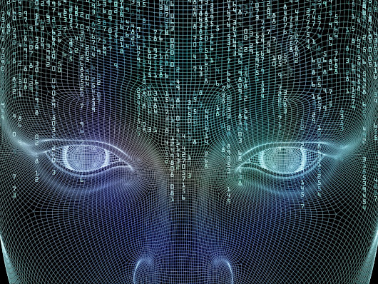 Benefits & Risks of Artificial Intelligence - Future of Life Institute