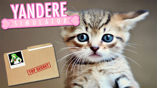 THE KITTEN KILLING CONTROVERSY (RANT) | Yandere Simulator
