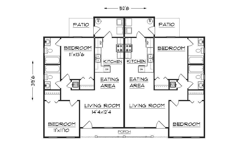 sheds ottors  garage plans apartments