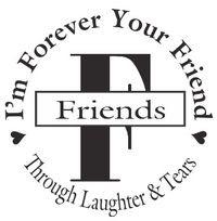 Mono - friends