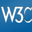 HTML 5.1 is a W3C Recommendation | W3C News