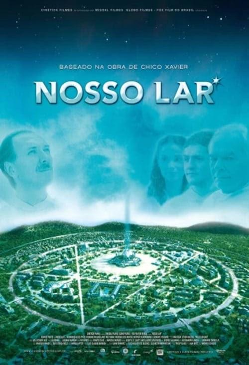 Download Ver Nuestro Hogar 2010 Película Completa En Español Latino Repelis Hd Películas Online Gratis
