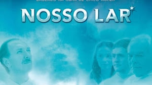 Ver Nuestro Hogar 2010 Película Completa En Español Latino Gnula Joshstep