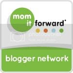 mom_it_forward