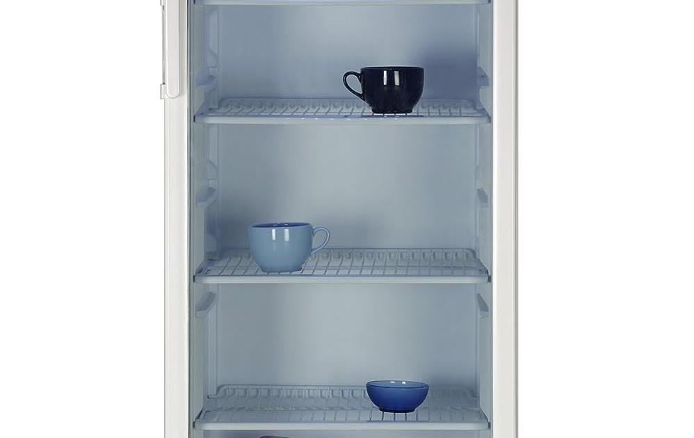 Bosch Kühlschrank Kühlt Nicht Mehr : Smeg kühlschrank kompressor defekt britton jennifer blog