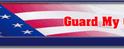 GuardMyCreditFile: - CFPB Seeking Public Comments on Credit Cards and their Collection Policies