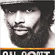 Gil Scott-Heron: Pieces of a Man: Marcus Baram: 9781250012784: Amazon.com: Books