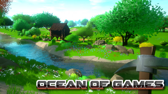 The-Warhorn-Free-Download-1-OceanofGames.com_.jpg