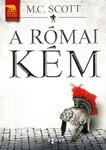 M. C. Scott: A római kém