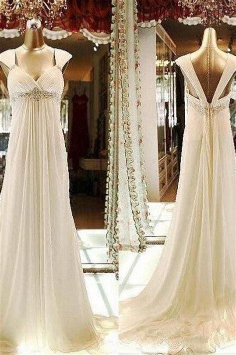 25  best ideas about Empire Waist Dresses on Pinterest